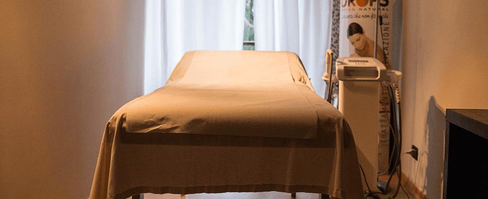 centro massaggi rieti, massaggi rieti, massaggi corpo rieti