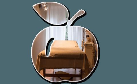 Centro Massaggi Rieti