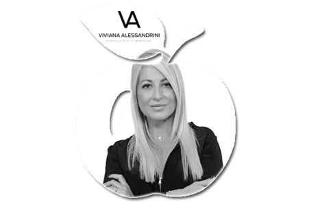 consulenza d' immagine rieti, consulente d' immagine rieti, personal shopper rieti, personal shopper Viviana Alessandrini Rieti,