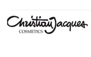 Cosmetici Christian Jacques Cosmetics Rieti, Christian Jacques Cosmetics Rieti,