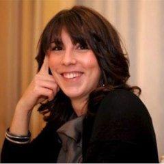 Giulia Buosi
