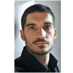 Lorenzo Solmi
