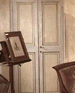 porte antichizzate
