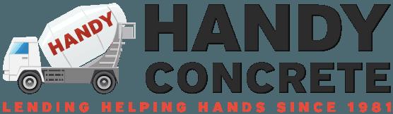 Handy Concrete Co Ltd