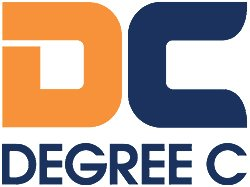 DC Degree C logo