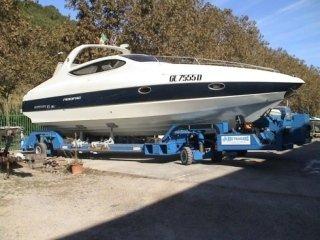 barca - Parking Car & Yacht Service - Marciana Marina (LI)