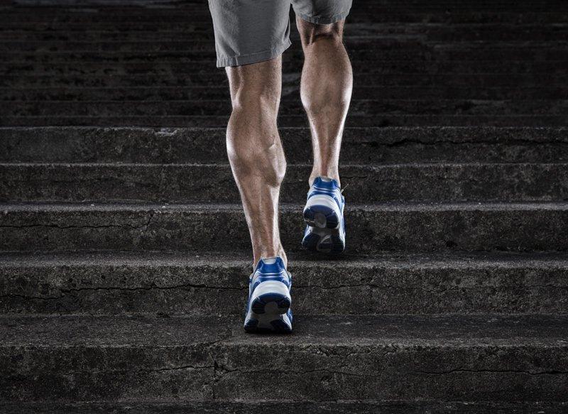 corso di easy step