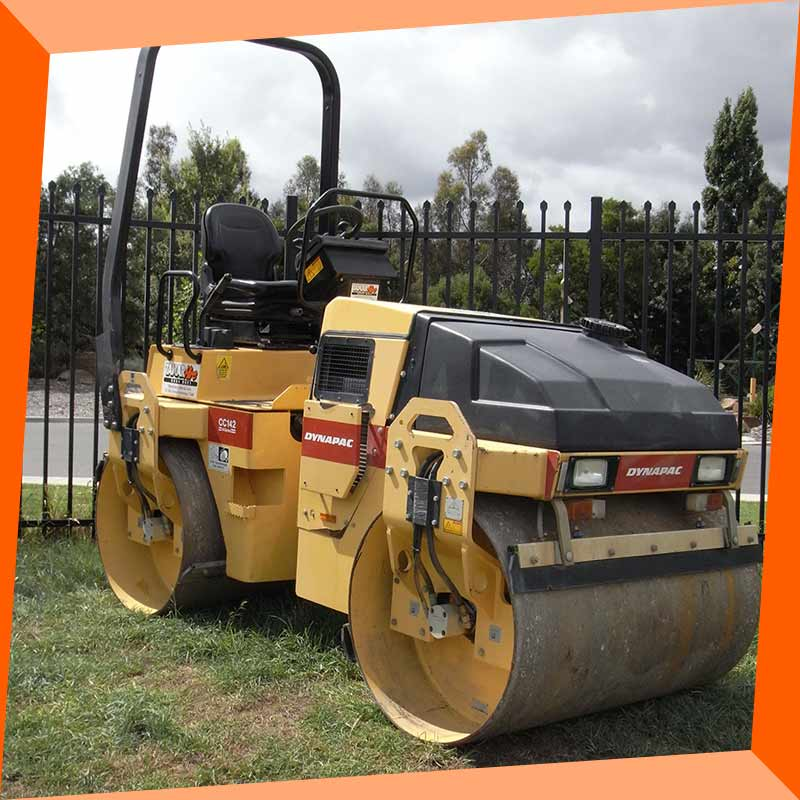 tamar hire compaction a