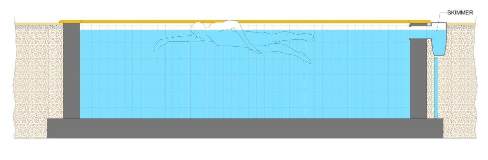 piscina-in-cemento-armato-a-skimmer