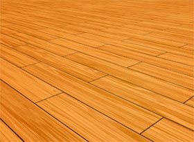 Wood flooring - Nottingham  - ARG Flooring  - Flooring