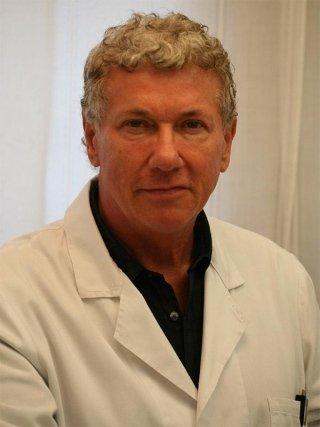 dottor danilo donolato
