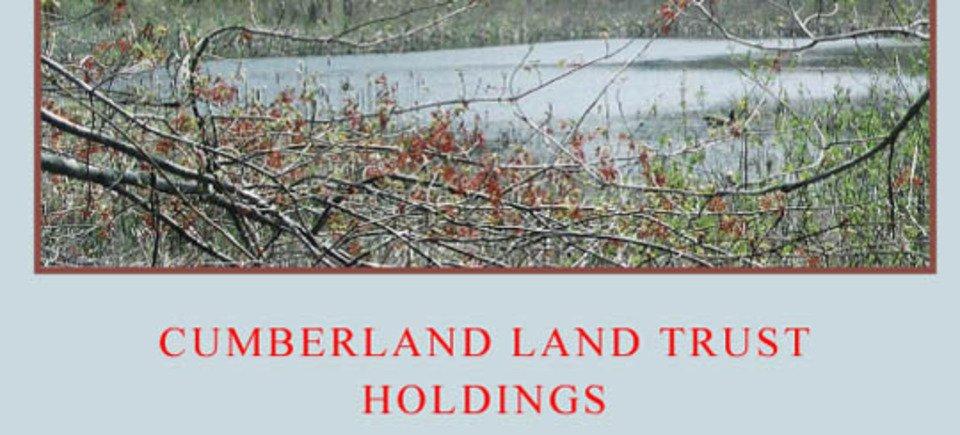 Cumberland land trust holdings 1slide20130415 1099 1x54n0l 0 960x435