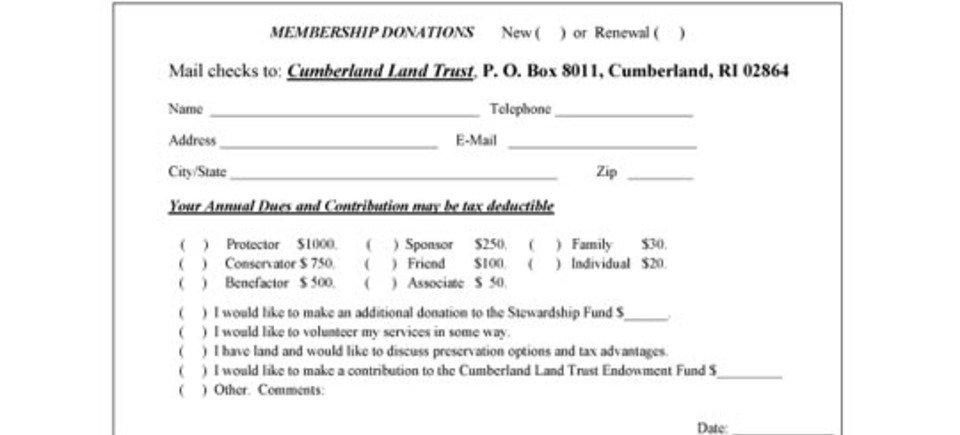 Membershipslide20130415 1095 bb6uus 0 960x435