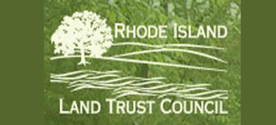 Rilandtrustcouncil20130429 19047 2d9yg1 0 960x435