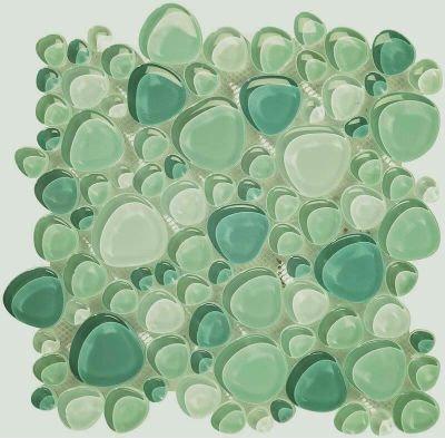 pavimentazioni di qualità | siracusa, sr | solutions ceramiche - Negozi Di Arredo Bagno A Siracusa