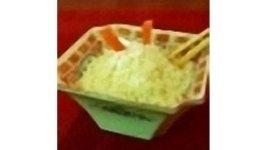 zuppa di pescecane, zuppa di funghi cinesi, zuppa di pollo