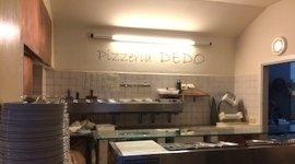 pizza su ordinazione
