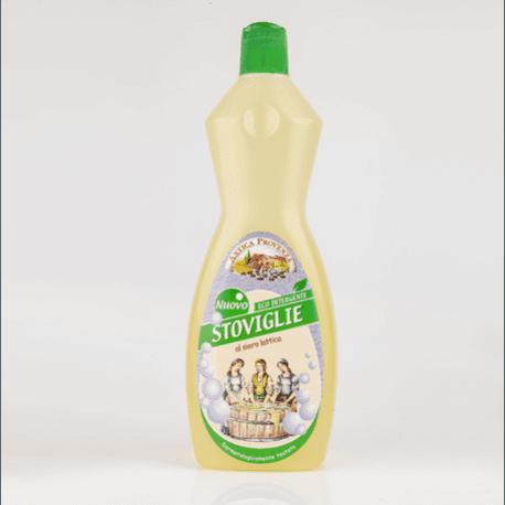 detergente liquido per stoviglie