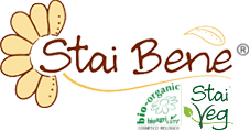 Stai Bene Logo