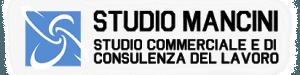 logo Studio Mancini