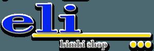 eli bimbi shop