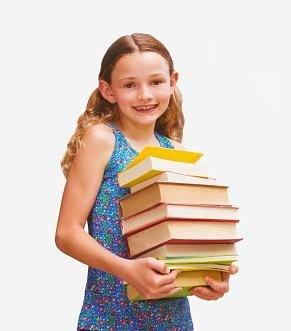 prenotazione libri scolastici