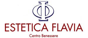 ESTETICA FLAVIA - LOGO