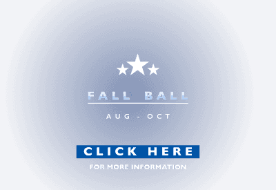Click to go to FALL BALL page