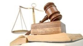 presentazione denunce, costtituzione parte civile