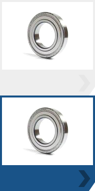 Silver round bearing