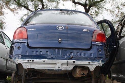 recupero pezzi auto, vendita pezzi usati, pezzi di carrozzeria usati