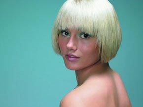 Haircut - Nrowich - Bang - Services