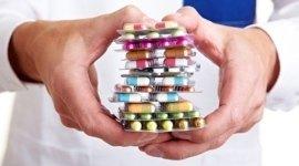 pillole - capsule - prodotti farmaceutici