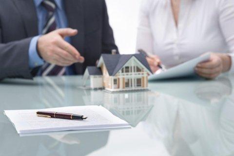 consulenza su mutui