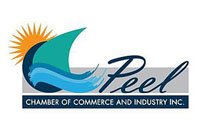 peel chamber of commerce