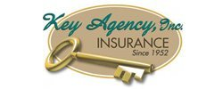 Key Agency Insurance Inc