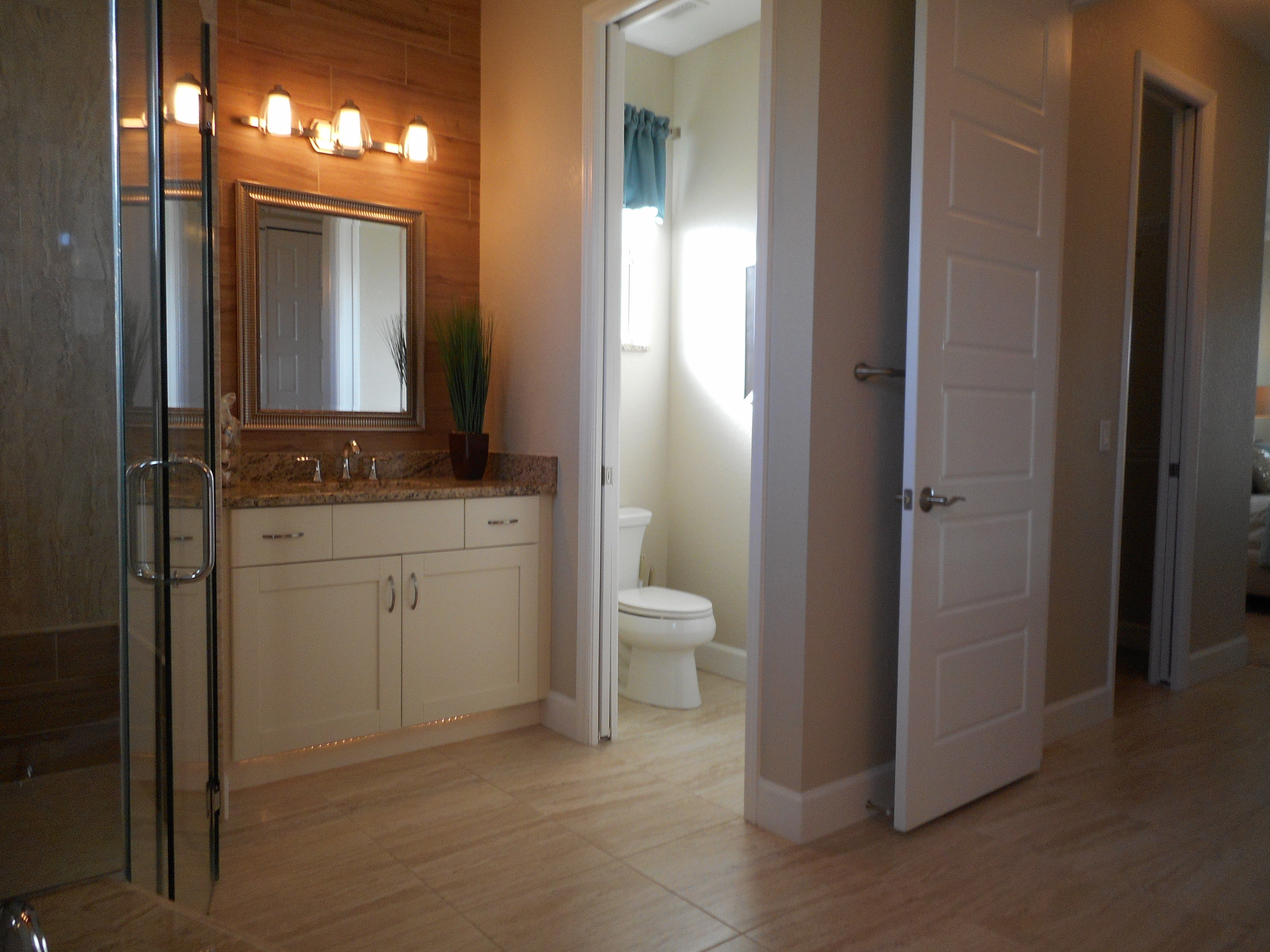 Home Remodeling Services in Englewood, FL