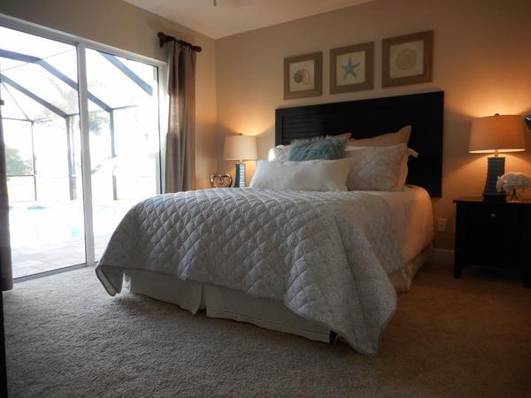 Home Remodeling Rotonda West, FL