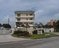 Home Construction in Rotonda West, FL