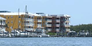 Building Contractors in South Gulf Cove, FL