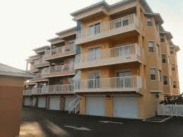 Building Contractors in Rotonda West, FL