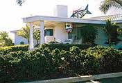 Custom Home Builders in Englewood, FL