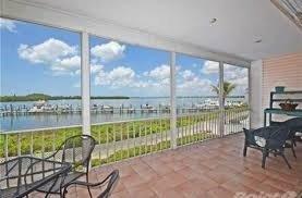 Custom Home Builders in South Gulf Cove, FL