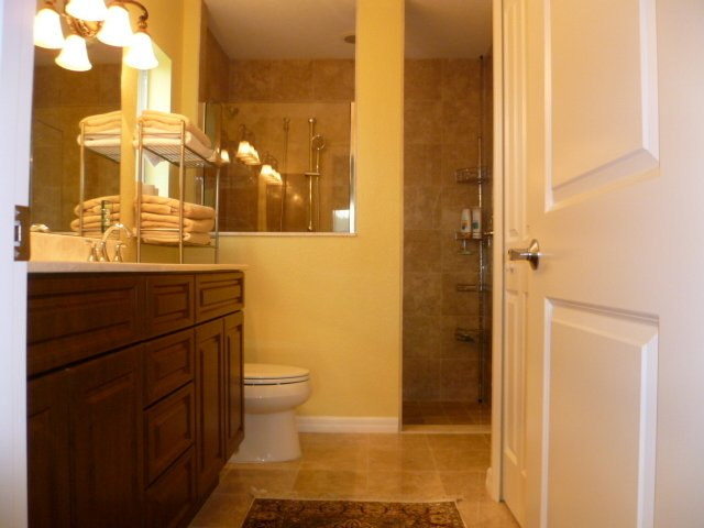 Home Construction Services in Englewood, FL