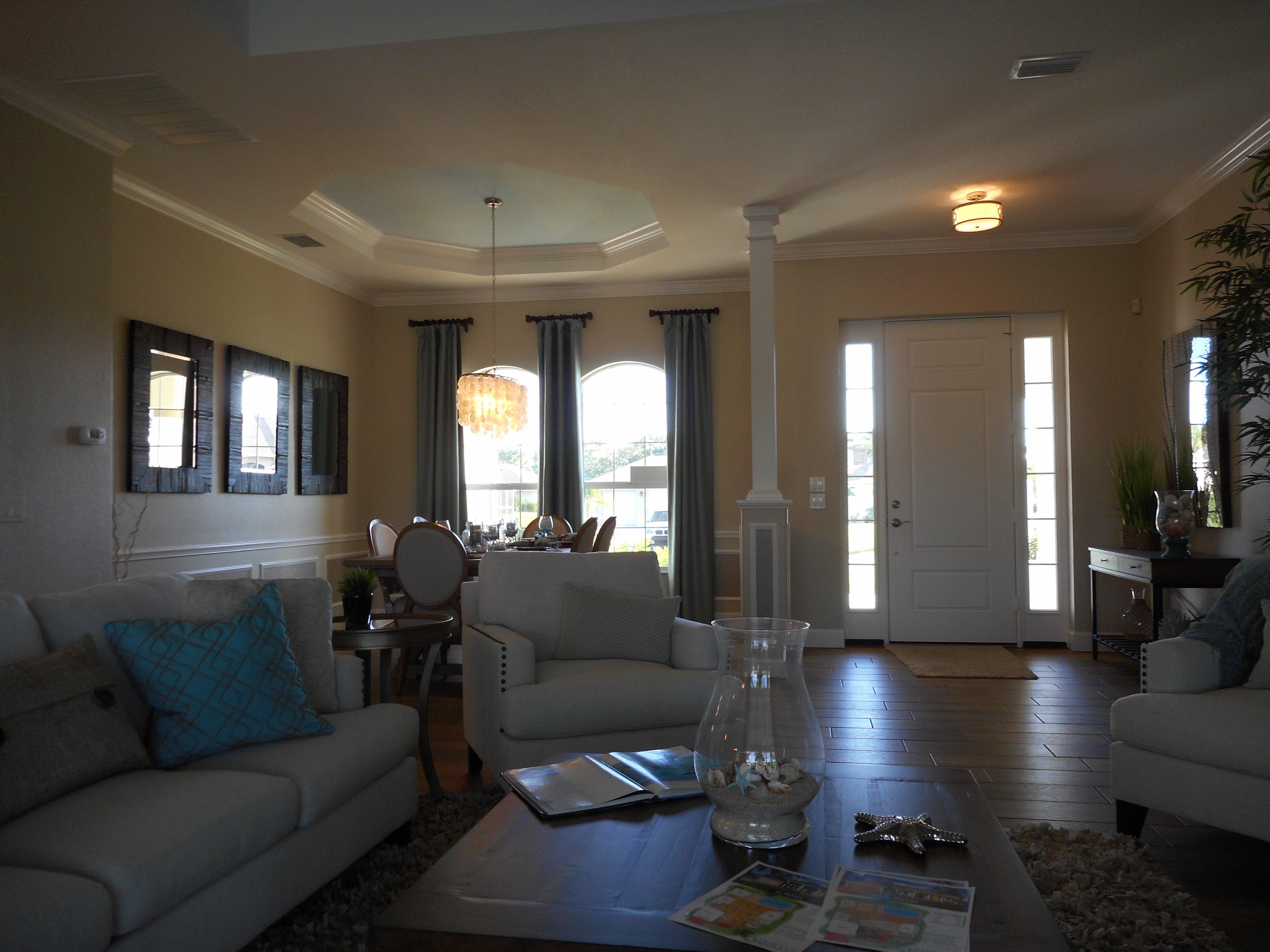 Custom Home Builders in Rotonda West, FL