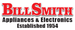 Bill Smith Appliances & Electronics