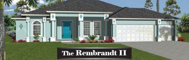 General Contractors Englewood, FL