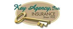Key Agency Insurance Inc