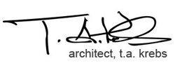 T.A. Krebs Architect