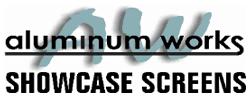 Aluminum Works